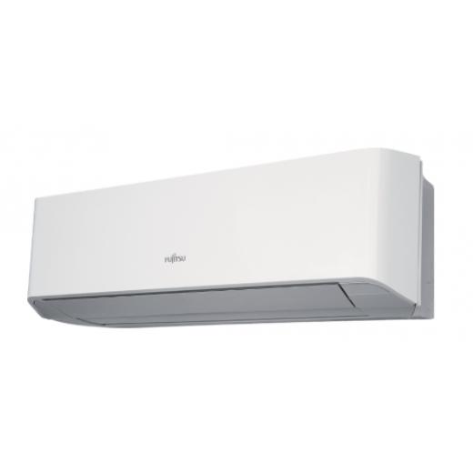 Сплит система Fujitsu ASYG12LMCE-R/AOYG12LMCE-R