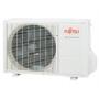 Сплит система Fujitsu ABYG24LVTA/AOYG24LBCB