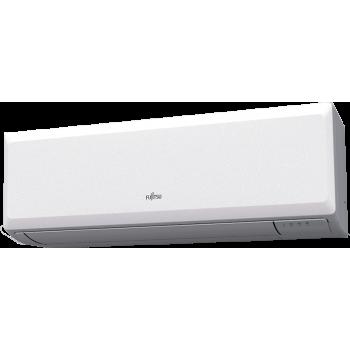 Сплит-система Fujitsu ASYG12KPCA-R/AOYG12KPCA-R