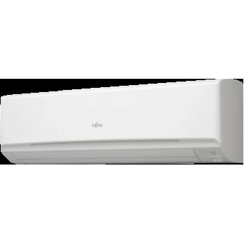 Сплит-система Fujitsu ASYG30LMTA/AOYG30LMTA
