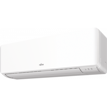 Сплит-система Fujitsu ASYG07KMCC/AOYG07KMCC