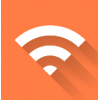 С wi-fi управлением