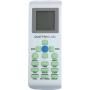 Сплит система Quattroclima QV-I48FG/QN-I48UG