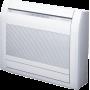 Сплит система Fujitsu AGYG09KVCA/AOYG09KVCA