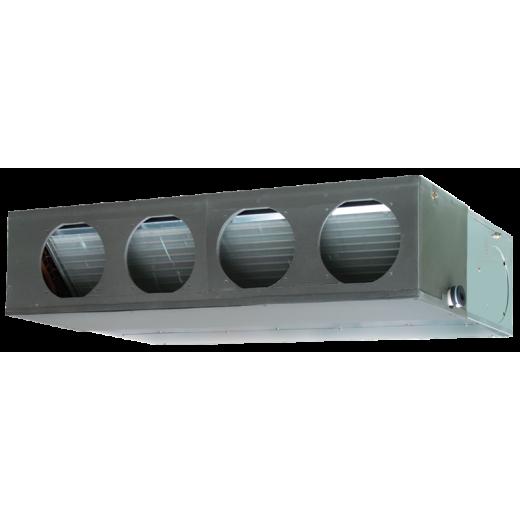 Сплит система ARYG36LMLE/AOYG36LETL