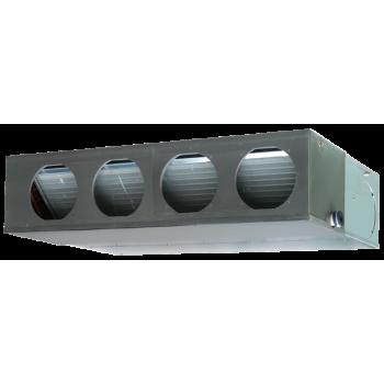 Сплит-система Fujitsu ARYG24LMLA/AOYG24LBCB