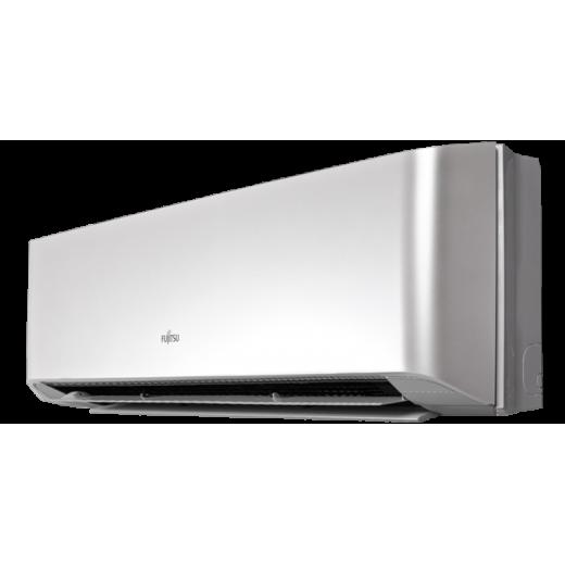Сплит-система Fujitsu ASYG07LMCE/AOYG07LMCE