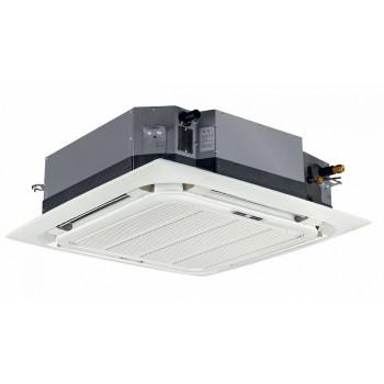 Сплит-система Quattroclima QV-I12CF/QN-I12UF/QA-ICP7