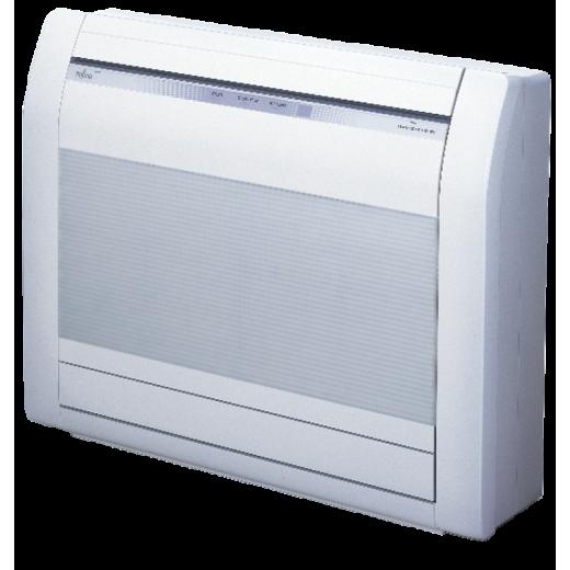 Сплит система Fujitsu AGYG14LVCB/AOYG14LVCN