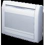 Сплит система Fujitsu AGYG14LVCA/AOYG14LVLA