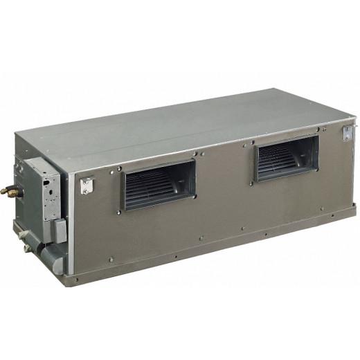 Сплит система LS-H150DIA4/LU-H150DIA4