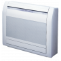 Сплит система Fujitsu AGYG12LVCB/AOYG12LVCN