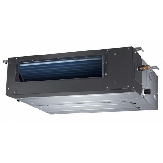 Сплит система LS-HE48DOA4/LU-HE48UMA