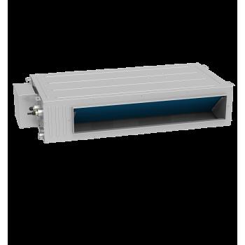 Сплит-система T36H-LD3/I/T36H-LU3/O